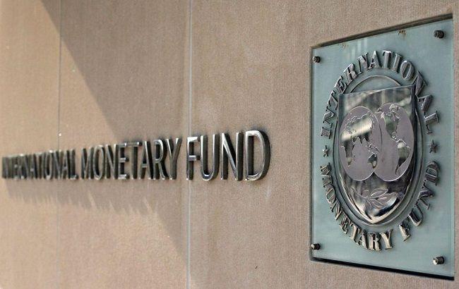 МВФ настаивает на отмене механизма оплаты услуг ЖКХ в рассрочку
