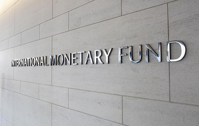 МВФ оценил последствия кризиса 2008 года
