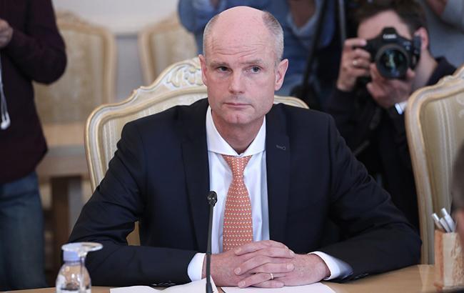Нідерланди вимагають розширення санкцій ЄС проти Росії у звязку з кібератаками