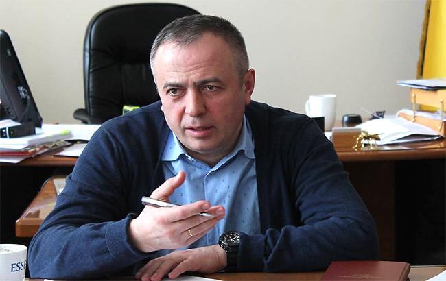 НАБУ передало в суд дело председателя Деснянской РГА
