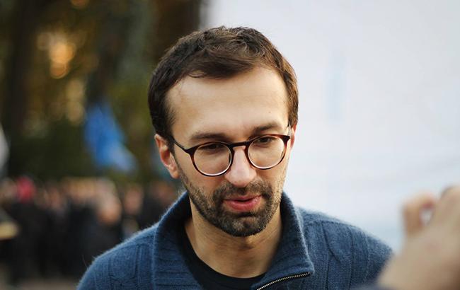 НАБУ проводит расследование против Лещенко по фактам незаконного обогащения