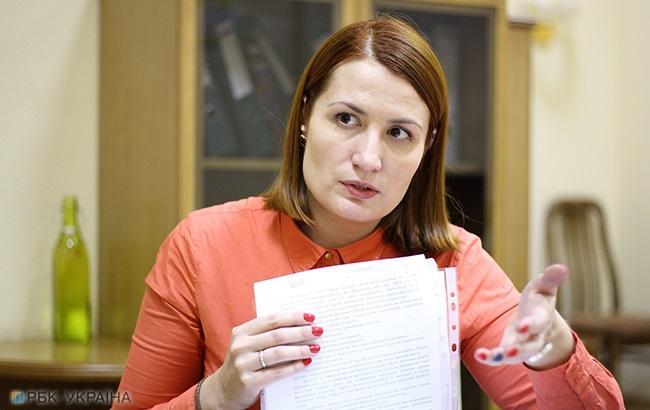 НАПК направило в суд админпротоколы по замглавы Минздрава и депутату Киеврады