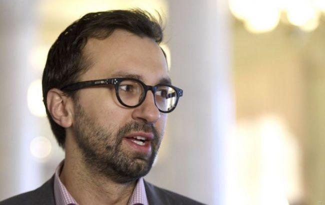 НАПК направит в суд протокол о нарушениях при покупке квартиры нардепом Лещенко