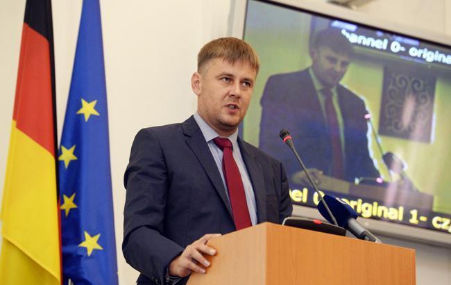Новий глава МЗС Чехії розкритикував Польщу та Угорщину
