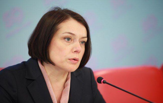 Новости Украины за 5 мая: повышение тарифов на тепло и старт ВНО