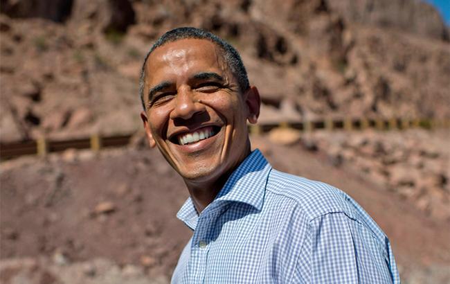 Обама планировал внедрить кибербомбы в инфраструктуру РФ, - The Washingont Post