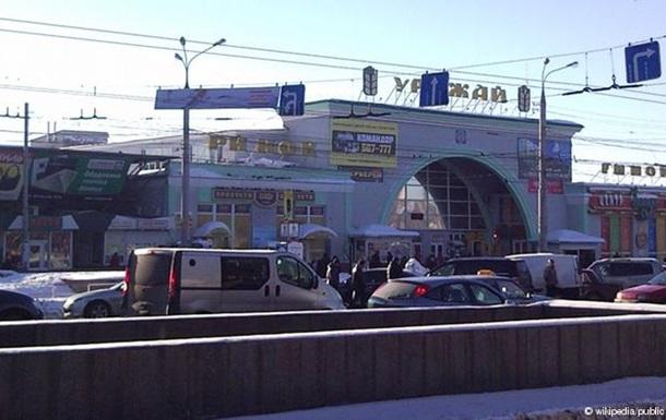 Обнародован рейтинг лучших для бизнеса областей Украины