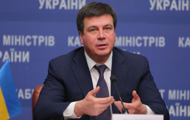 Обращения о ненадлежащей подготовке к отопительному сезону будут переданы в ГПУ, - Зубко