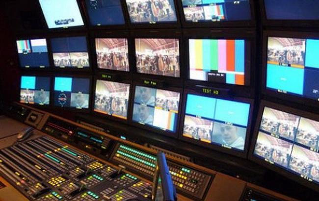 Одесские телевещатели пообещали соблюдать законодательство об интеллектуальной собственности