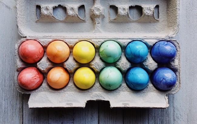 Они содержат практически все витамины: Супрун рассказала о пользе яиц для здоровья