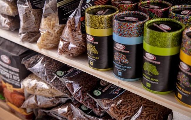Оно того стоит: диетолог рассказала, почему важно уделять внимание этикеткам на продуктах