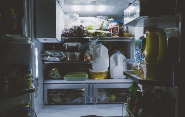 Опасно для здоровья: 9 продуктов, которые нельзя замораживать