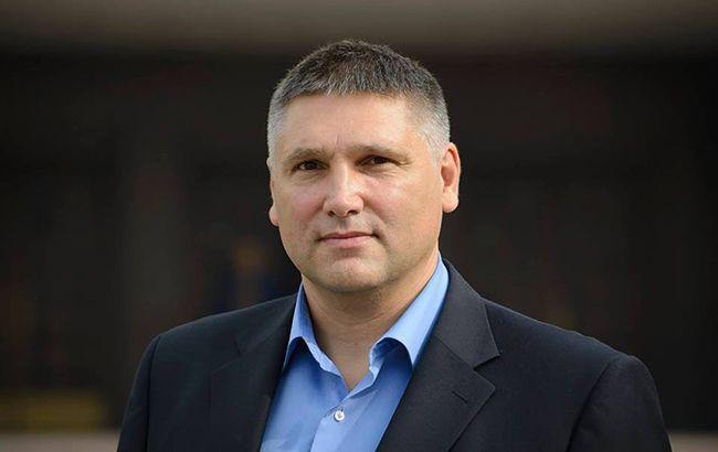 Оппоблок настаивает на праве фракции внести две кандидатуры в состав Центризбиркома