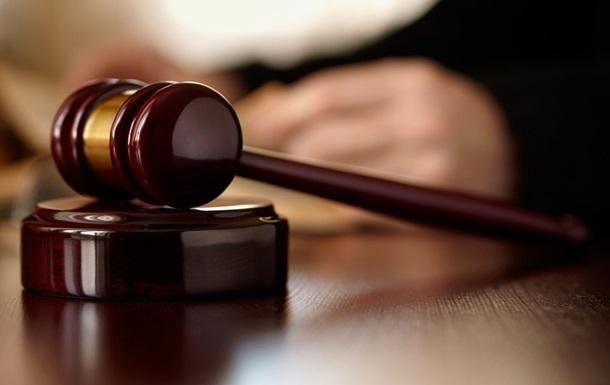 Пьяного водителя в Запорожье оштрафовали на 40 тысяч