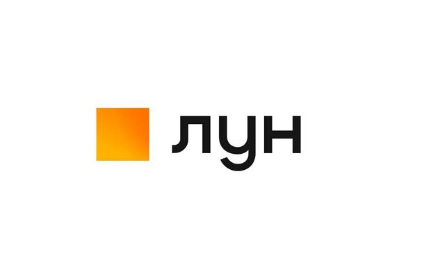 Поисковик квартир ЛУН обновил статистику цен на новостройки в Киеве и областиРеклама