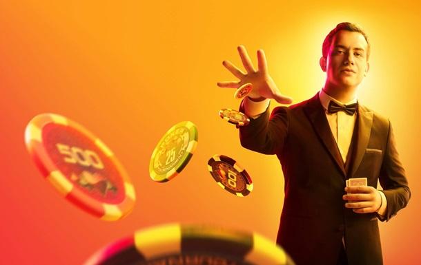 Популярный шоумен Алексей Дурнев стал медиа-амбассадором PokerMatchСпецпроект
