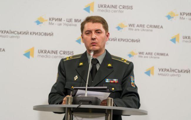 Порошенко подпишет указ о демобилизации военнослужащих, призванных в рамках 5-й волны