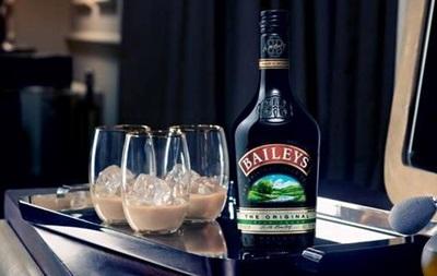 Производитель Baileys обвинил в плагиате винодела из Украины