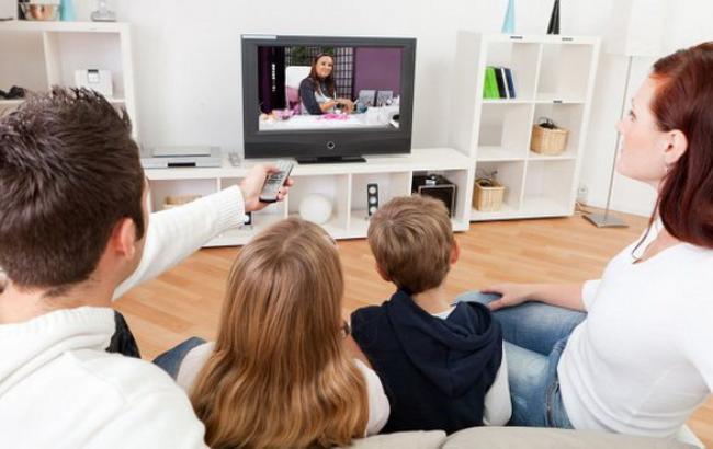 Просмотр видео занимает у пользователей около 38 часов в неделю