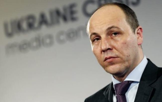 Рада отправила на доработку законопроект об утверждении НКРЭКУ тарифов на тепло