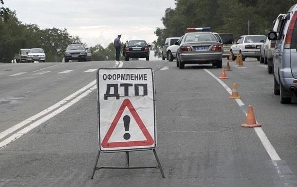С начала года поймали 58 тысяч пьяных водителей
