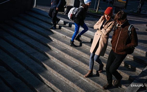Синоптик рассказала, когда украинцам ждать весеннего потепления