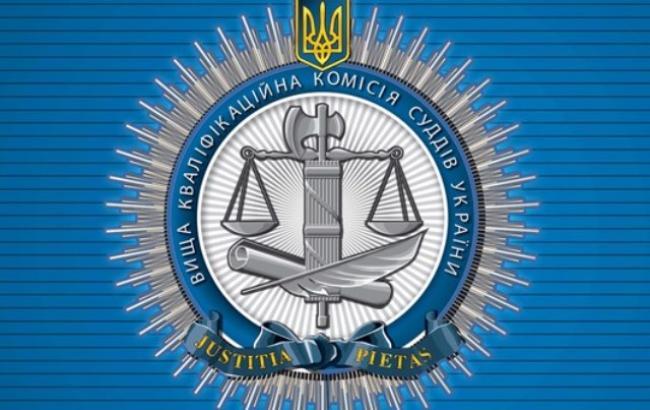 Совет международных экспертов Антикоррупционного суда выберут до конца октября, - ВККСУ