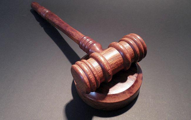 Суд по делу директора завода Фирташа перенесли на ноябрь, - САП
