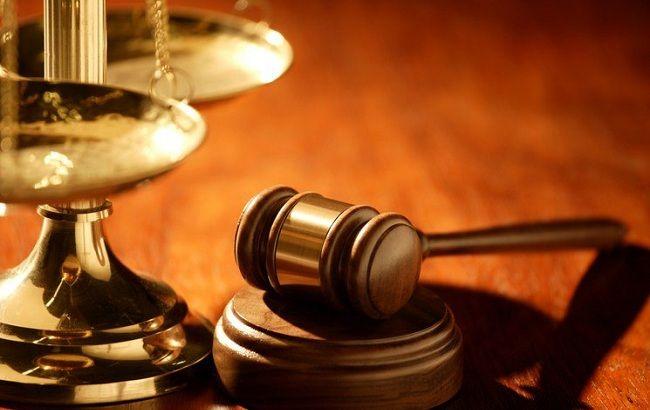 Суд признал невиновность Иванющенко и обязал Лещенко перед ним извиниться, - адвокат