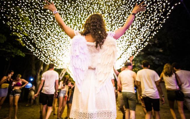Sziget 2019: первым хедлайнером cтанет самый популярный певец планеты