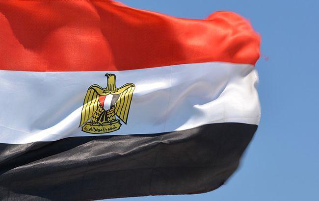 У Єгипті продовжили дію режиму надзвичайного стану