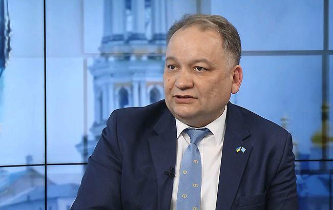 У Криму жертвами окупаційного режиму в 2018 році стали шість чоловік, - Меджліс