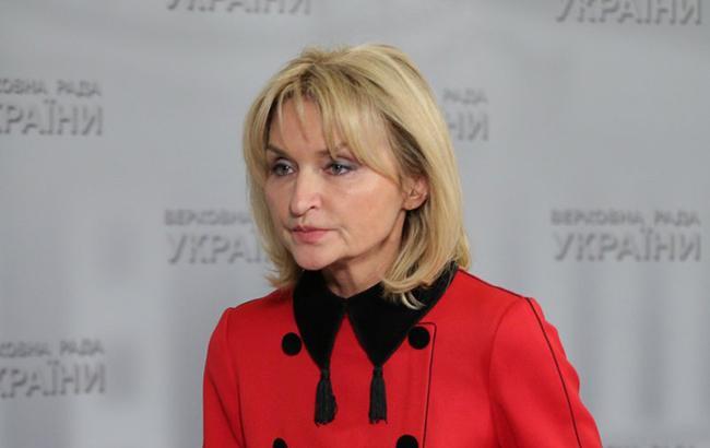 У Порошенко прокомментировали результаты встречи Трампа и Путина