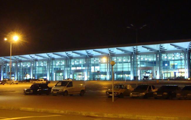 У Ярославского заявили, что решение FAA позволит аэропорту Харьков открыть авиасообщение с ОАЭ