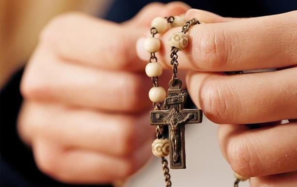 Ученые доказали, что религия продлевает жизнь