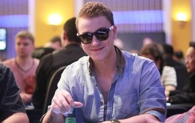 Украинец вошёл в десятку лучших онлайн-игроков мираСпецпроект
