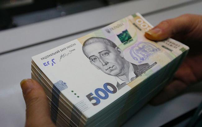 Украинские предприятия за полгода получили 190 млрд гривен прибыли
