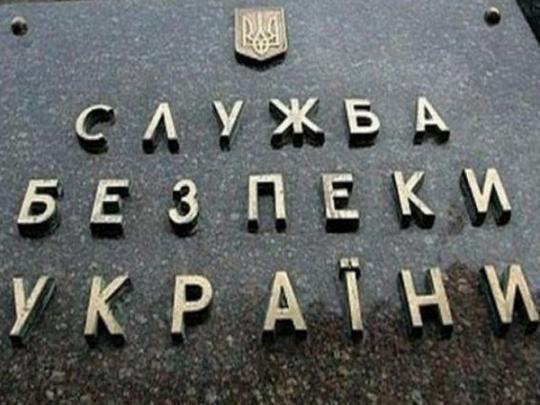 Успешная спецоперация: СБУ освободила винницкого студента из плена боевиков ЛНР