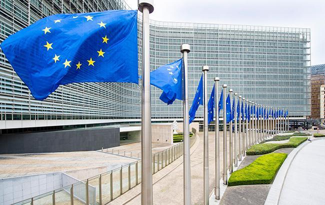 В ЕС на две недели отложили продление дипломатических санкций против России