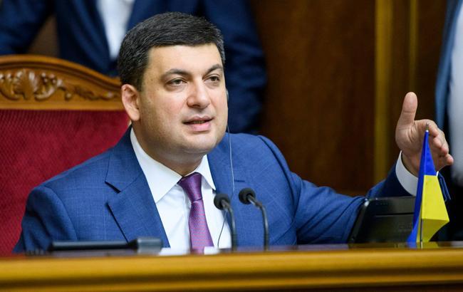 В Кабмине заявили о готовности Украины к отопительному сезону