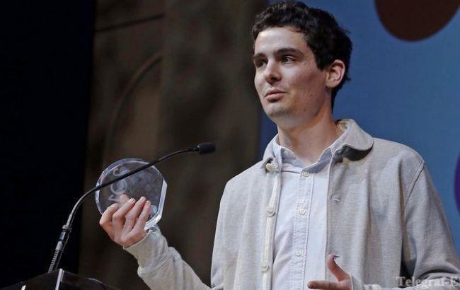 В категории лучший режиссер премию Оскар-2017 получил Дэмьен Шазелл