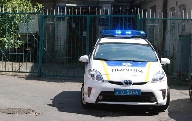 В Киеве будут судить мужчину, который ограбил 14 школ и детсадов