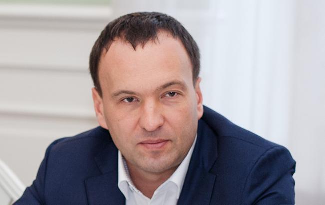 В Киеве к отоплению подключены 80% жилых домов