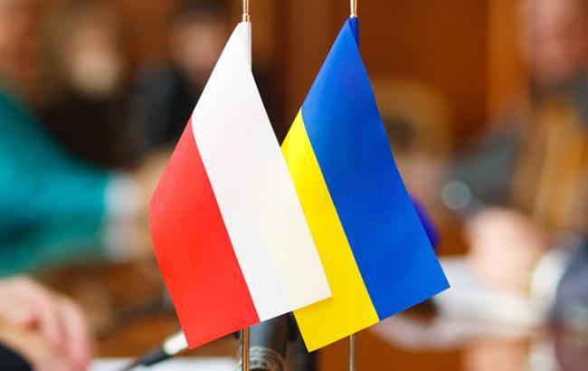 В МИД Польши заявили, что решения Украины ставят под сомнение стратегическое партнерство