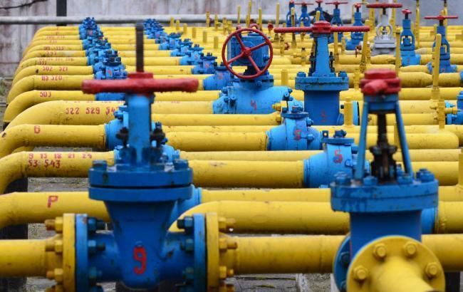 В Нафтогазе назвали условие для поставки газа двум ТЭЦ