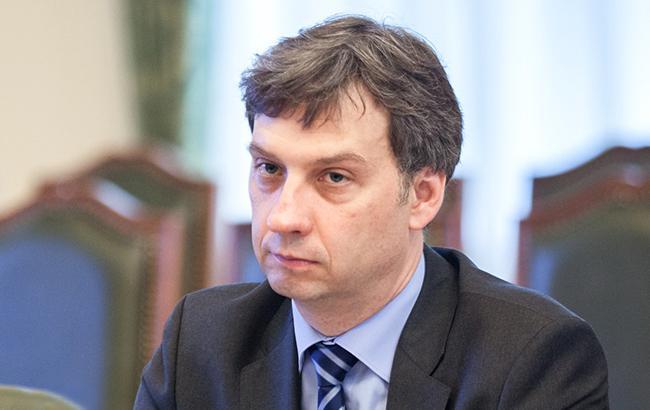 В НБУ рассказали об убытках от блокады оккупированного Донбасса