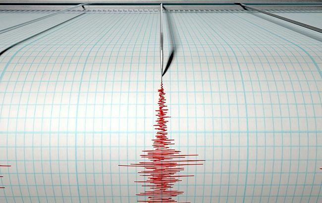 В Індонезії стався новий землетрус