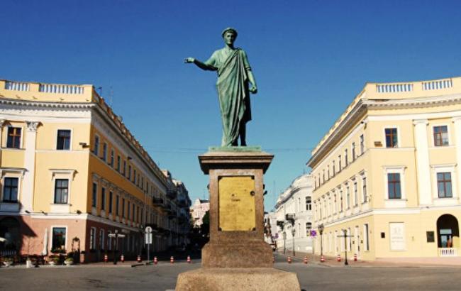В Одессе рассказали, когда в городе начинается отопительный сезон