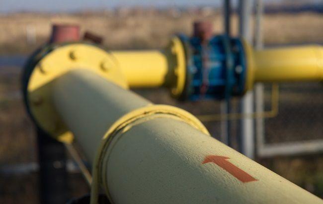 В ПХГ Украины достаточно газа для прохождения отопительного сезона, - Нафтогаз