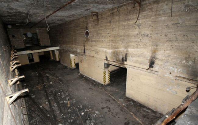 В Польше обнаружили ранее неизвестные остатки советских атомных баз